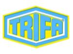 trifaff